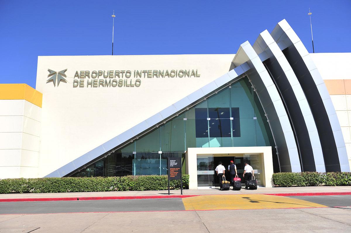 Aeropuerto-Internacional-Hermosillo-General-Ignacio-Pesqueira