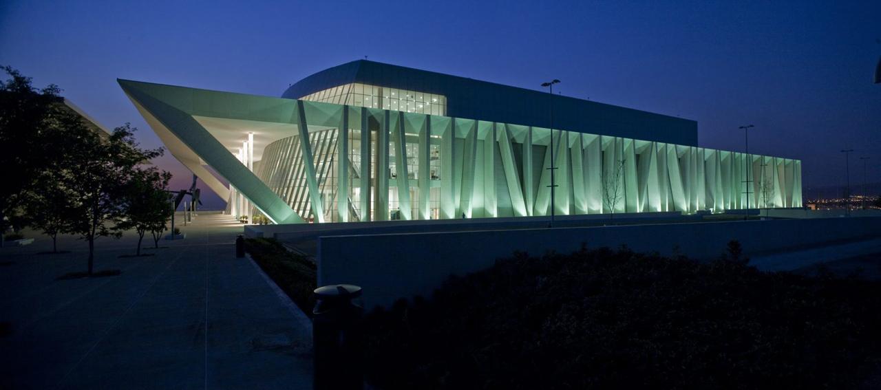 Centro de congresos y convenciones_baja