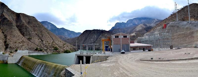 Image result for queretaro acueducto II