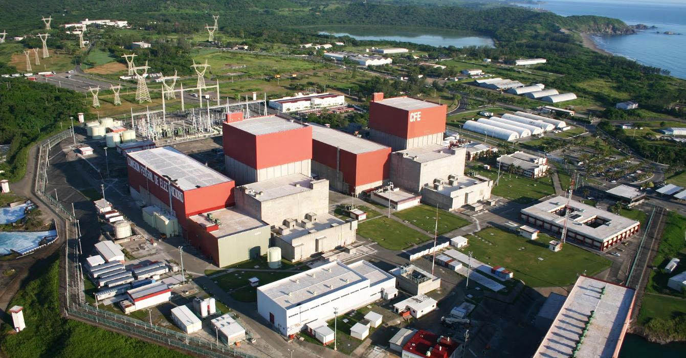 central-nuclear-laguna-verde-mexico