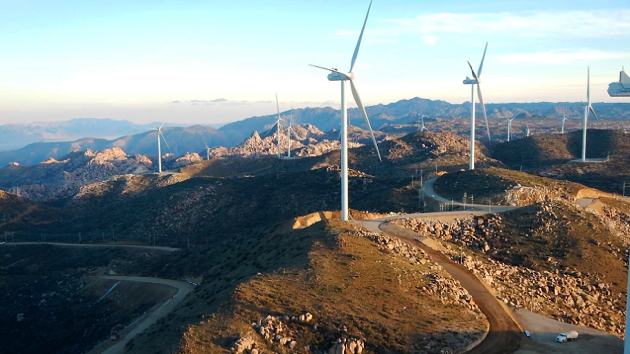 parque-eolico-energia-sierra-juarez